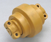 1584765 Caterpillar 305 Bottom Roller