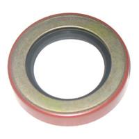4H9836 Seal, Oil