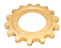 3041870 Caterpillar 259 Sprocket