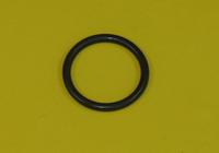2D6392 Seal O-Ring