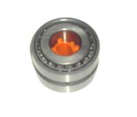 1087930 Bearing, Roller