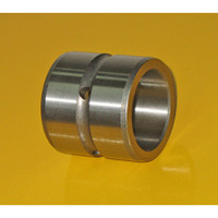 7K9593 Bearing Sleeve