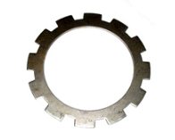 3F1960 Lock