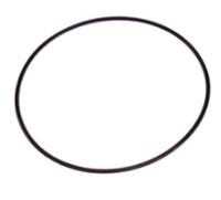 5H3252 Seal O-Ring