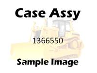 1366550 Case Assy