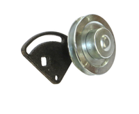 1030880 Pulley Assy
