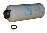 2568753 Fuel Filter Assy, Primary