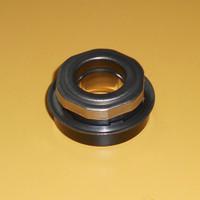 1280317 Seal