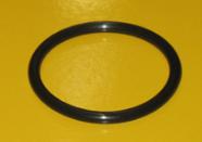 7S4001 Seal O-Ring