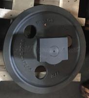 08801-40000 Gehl CTL65 Front Idler