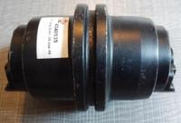 4340535 New Holland E27SR Bottom Roller