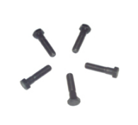 0S1591 Cap Screw