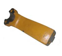 1M9431 Arm, Idler