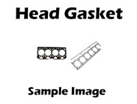 CTP3204002C Gasket Kit, Head