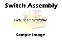 6T3991 Switch Assembly