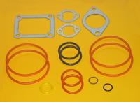 1002937 Gasket Kit