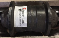 530113400 IHI IS35G Bottom Roller