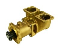 3N1888 Sea Water Pump