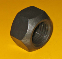 5P8362 Nut, Self Locking