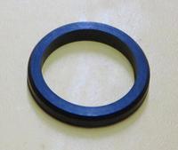 1P3702 Seal Assy