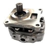07430-72203 Pump, Steering