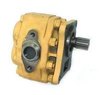 07436-72202 Pump, Transmission