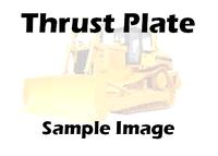 0940577 Plate, Thrust