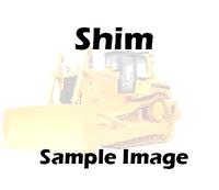 1107242 Shim