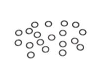 5P3108 Seal O-Ring