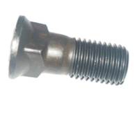1J5607 Plow Bolt, Caterpillar Style