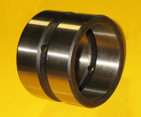 0990721 Bearing, Sleeve