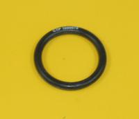1090078 Seal O-Ring