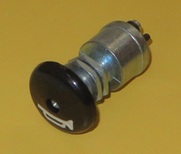 8P0230 Horn Switch Assembly