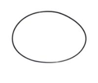 4H6520 Seal O-Ring