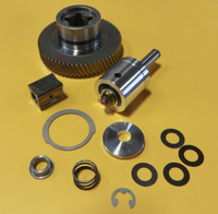 3393014 Gear Kit, Idler