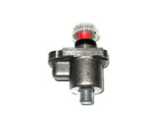 1P3409, 8M2899 Pump Assy