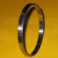 1090959 Ring