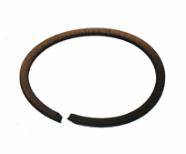 0931514 Ring, Backup