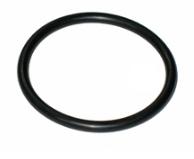 0951622 Seal O-Ring