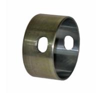 5I8009 Bearing, Camshaft