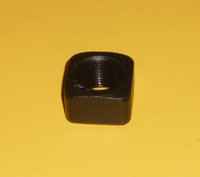9691-03 John Deere Track Nut, 14mm Square