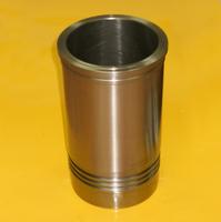 1979322 Liner, Cylinder