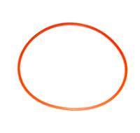1102220 Seal O-Ring