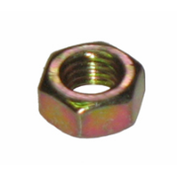 5C72615 Nut, Hex