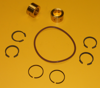 2W0727 Turbocharger Cartridge Repair Kit
