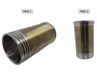 3715941 Liner, Cylinder