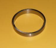 3Y2768 Ring