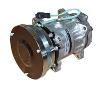 3E1906, 1011759 Compressor