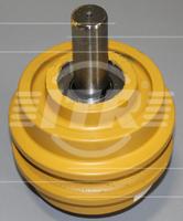 ID355 John Deere 450C Top Roller