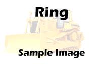 2P9335 Ring